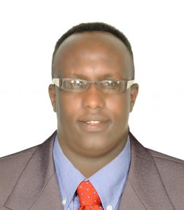 Mohammed Dahir Ahmed Updated Protriat