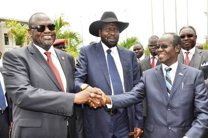 kiir_machar_and_w