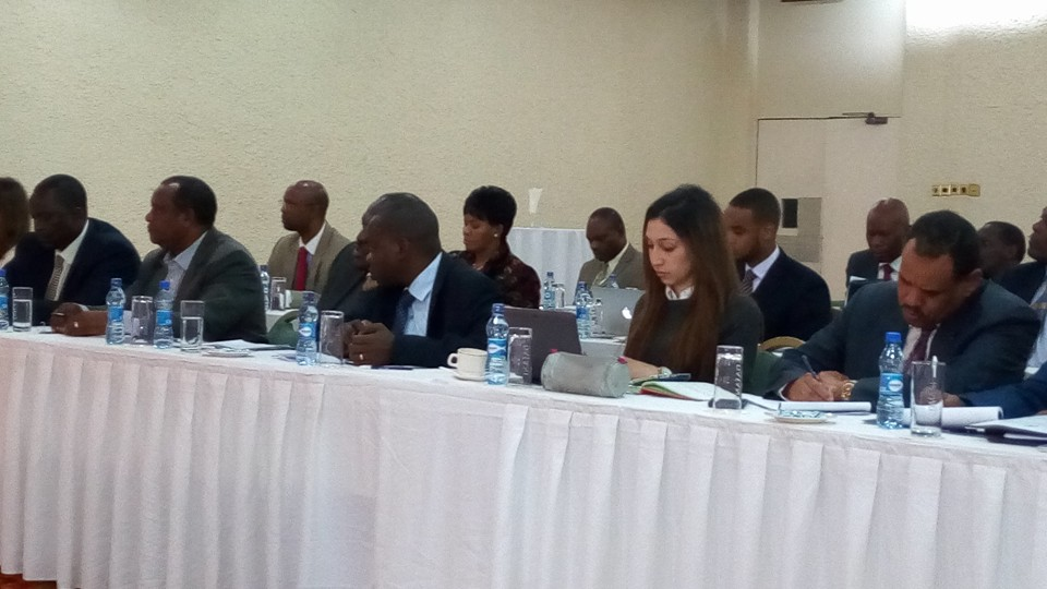 13876521 1182722841748362 6712256537404664781 n Eastern Africa Regional Strategy for Preventing and Countering Violent Extremism.