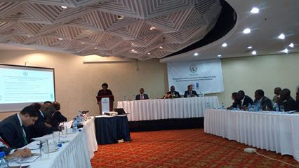 13925420 1182722725081707 4103452922442180751 n Eastern Africa Regional Strategy for Preventing and Countering Violent Extremism.