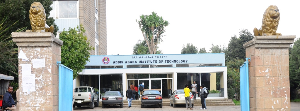 addis ababa university electronic library thesis and dissertations