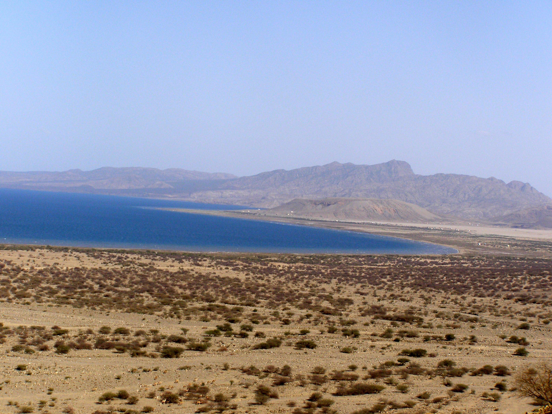 Eritrea Oil Amp Gas Explorations Of The Eritrean Red Sea Coast Geeska Afrika Online