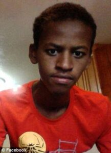 boy_somali