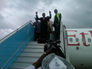 Boeing_ethiopia