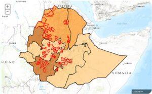Ethiopia_indaterialzone