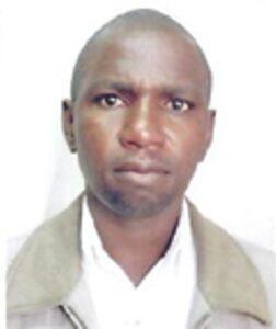 George_Okorefreelancereporter
