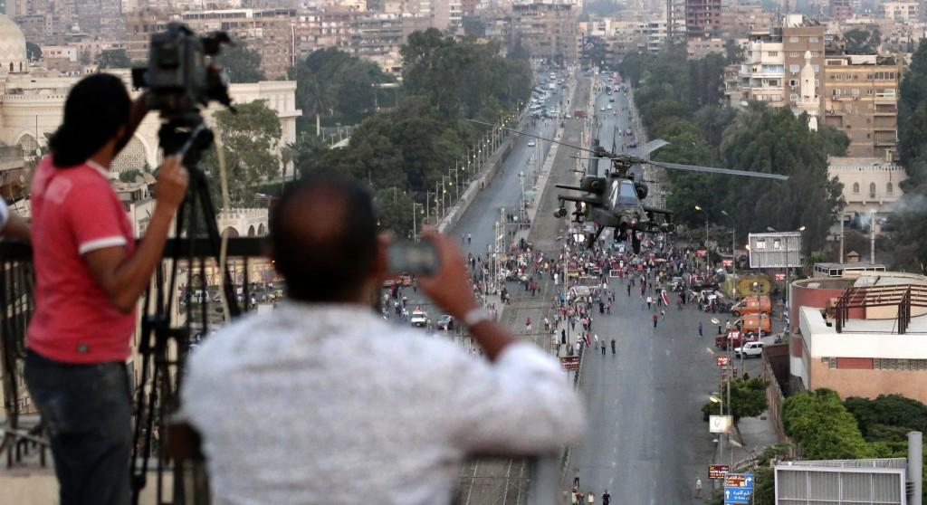 egypt mena Homepage - Magazine