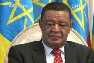 president_ethiopia52014