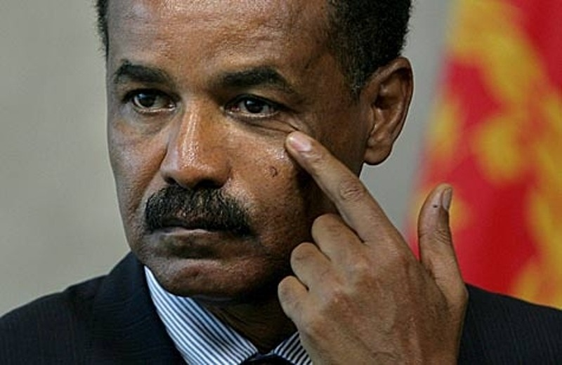 Image result for eritrea isseyas images