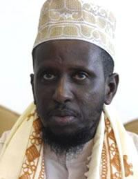 Sheikh_Sharif