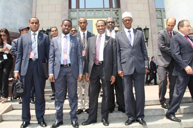 SomaliFM_china