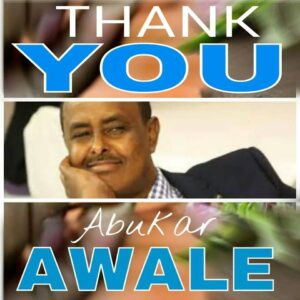 abukar_awale_thanku