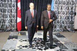 canadian_somalia4