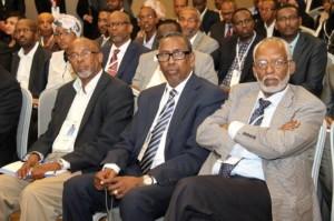 somali_diasporaConference1