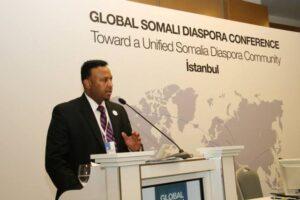 somali_diasporaConference3