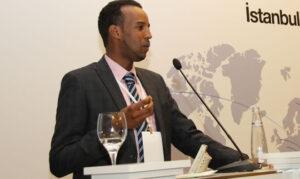 somali_diasporaConference4
