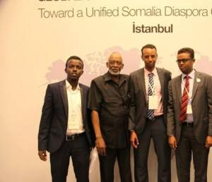 somali_diasporaConference5