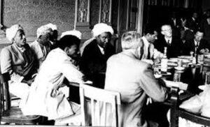 Eritrea_muslimleague