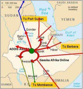 Ethiopia_Network