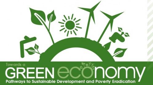 green_economic2025