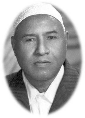 ibrahim_sultan
