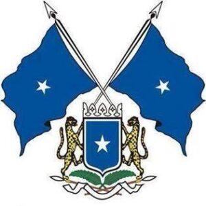 logo1_somalia