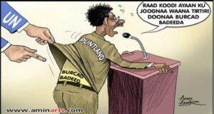 Cartoon2_Puntland