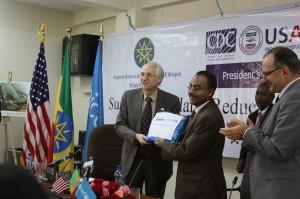 Ethiopianministerofhealth_USaid