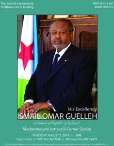 IsmailOmar_geele