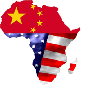 africom_china