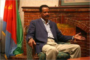 bisha_eritrea1
