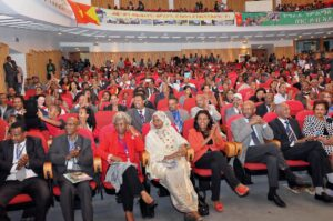 ethiopian_ambassadors