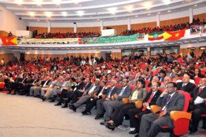 ethiopian_ambassadors1