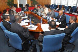 ethiopian_ambassadors2014