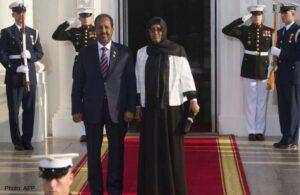 hassan_whitehouse_somalia