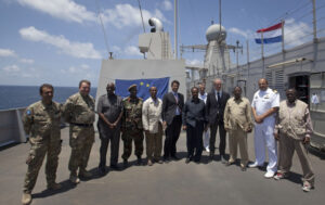 maritime_somalia1