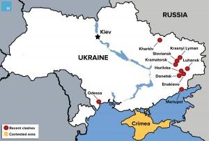 Ukraine_Somalia_scenario