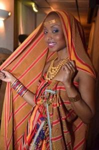 women_somali