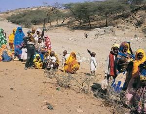 Hunger_Eritrea