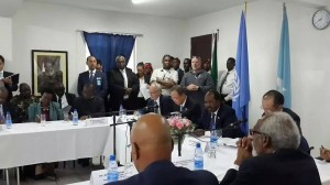 UN_Bankimoon_Mogadishu2
