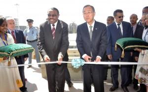 un_Hailemariam2014