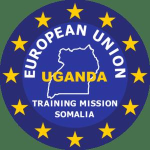 EUTM_Somalia