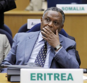 Girma_Asmerom_Eritrea