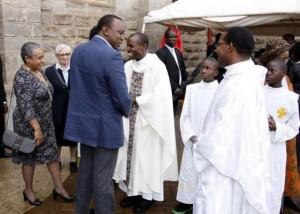 Kenyatta_Church