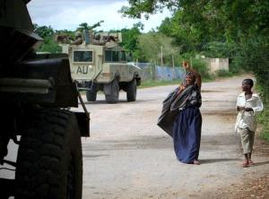 SexualExploitation_Somalia