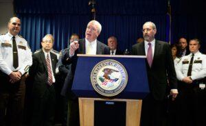 U.S.Attorney_ AndrewLuger