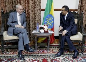 kay_ethiopia