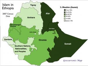 Islam_Ethiopia