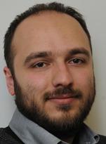 Yusuf_Selman