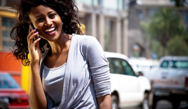 Ethiopia Today: Ethio Telecom Aims Eastern African Markets